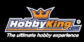 hobbyking-store-logo