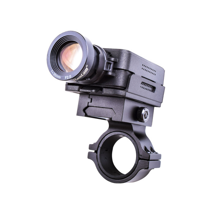 RunCam 2 气枪版